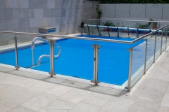 Mantas-termicas-burbujas-para-piscinas-01