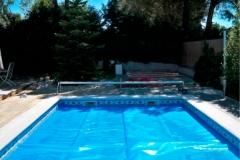 Mantas-termicas-burbujas-para-piscinas-02