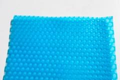 Mantas-termicas-burbujas-para-piscinas-03