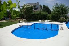 Mantas-termicas-espuma-para-piscinas-01