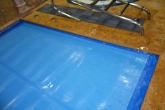 Mantas-termicas-espuma-para-piscinas-02