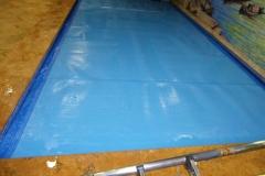 Mantas-termicas-espuma-para-piscinas-04