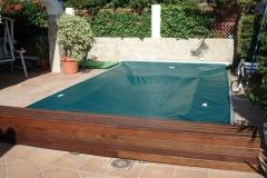 cubierta_piscina_automatica_con_cajon_fabricado_en_madera_de_ipe_1