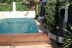 cubierta_piscina_automatica_con_cajon_fabricado_en_madera_de_ipe_2