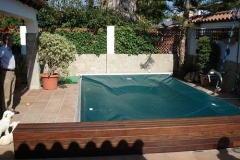 cubierta_piscina_automatica_con_cajon_fabricado_en_madera_de_ipe_3