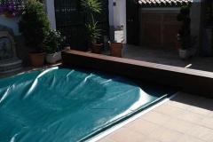 cubierta_piscina_automatica_con_cajon_fabricado_en_madera_de_ipe_4