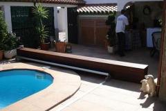 cubierta_piscina_automatica_con_cajon_fabricado_en_madera_de_ipe_5