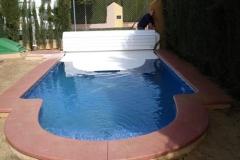 cubiertas-de-lamas-en-superficie-con-cajon-opcional-para-piscina-02