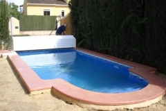 cubiertas-de-lamas-en-superficie-con-cajon-opcional-para-piscina-03