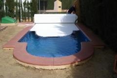 cubiertas-de-lamas-en-superficie-con-cajon-opcional-para-piscina-06