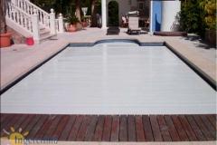 cubiertas-de-lamas-sumergida-en-piscina-01