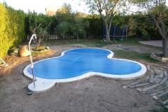 cubiertas-fijas-para-piscinas-01