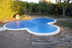 cubiertas-fijas-para-piscinas-02