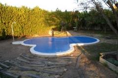 cubiertas-fijas-para-piscinas-03