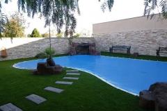 cubiertas-fijas-para-piscinas-04