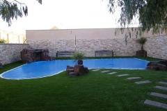 cubiertas-fijas-para-piscinas-05