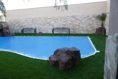 cubiertas-fijas-para-piscinas-06