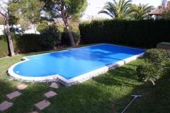 cubiertas-fijas-para-piscinas-07
