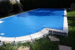 cubiertas-fijas-para-piscinas-08
