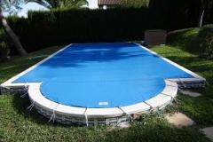 cubiertas-fijas-para-piscinas-09