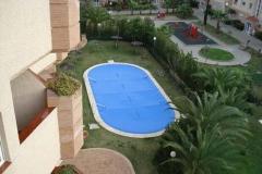 cubiertas-fijas-para-piscinas-10