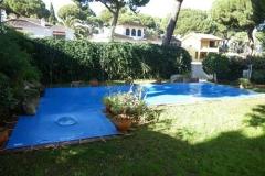 cubiertas-fijas-para-piscinas-11