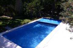 cubiertas-manuales-para-piscinas-01