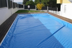 cubiertas-manuales-para-piscinas-02