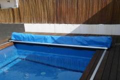 cubiertas-manuales-para-piscinas-03