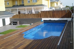 cubiertas-manuales-para-piscinas-04