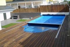 cubiertas-manuales-para-piscinas-05