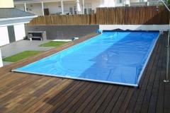 cubiertas-manuales-para-piscinas-06