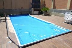 cubiertas-manuales-para-piscinas-07