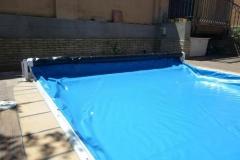 cubiertas-manuales-para-piscinas-08