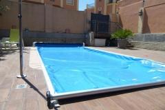 cubiertas-manuales-para-piscinas-09