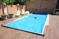 cubiertas-manuales-para-piscinas-10