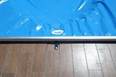 cubiertas-manuales-para-piscinas-11