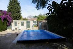 cubiertas-manuales-para-piscinas-12