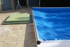 cubiertas-manuales-para-piscinas-13