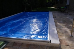 cubiertas-manuales-para-piscinas-14