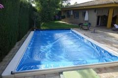 cubiertas-manuales-para-piscinas-15