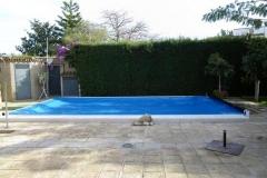 cubiertas-manuales-para-piscinas-16