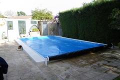 cubiertas-manuales-para-piscinas-17