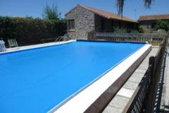 cubiertas-manuales-para-piscinas-18
