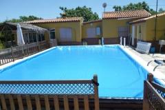 cubiertas-manuales-para-piscinas-19