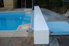 cubiertas-piscina-automaticas-con-cajon-de-aluminio-lacado-01