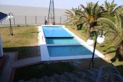 cubiertas-piscina-automaticas-con-cajon-de-aluminio-lacado-02