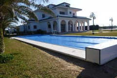 cubiertas-piscina-automaticas-con-cajon-de-aluminio-lacado-03