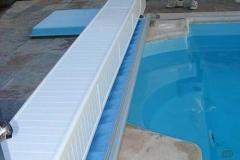 cubiertas-piscina-automaticas-con-cajon-de-aluminio-lacado-04