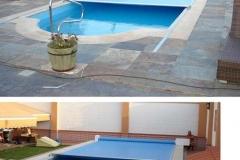 cubiertas-piscina-automaticas-con-cajon-de-aluminio-lacado-05